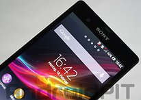 Tutorial: Root del Sony Xperia Z