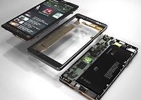 Tegra 4i presentato da Nvidia insieme allo smartphone Phoenix