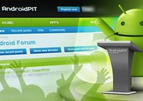 Top 5 du forum cette semaine : root Xperia P, soluce, tablette storex