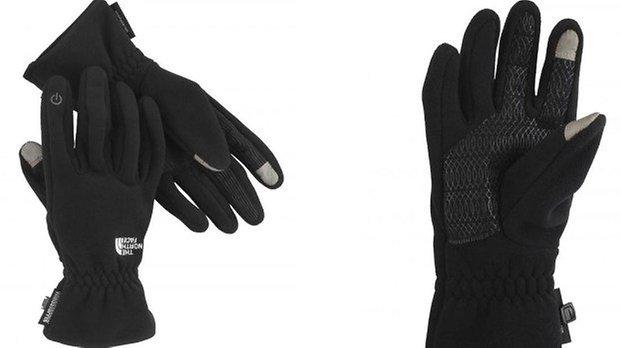 frostsicher smartphone handschuhe f r kalte wintertage. Black Bedroom Furniture Sets. Home Design Ideas