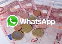 What's App est-elle vraiment gratuite ?