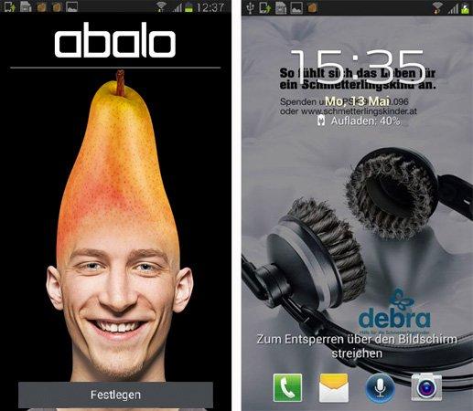 abalo screenshot 1 02