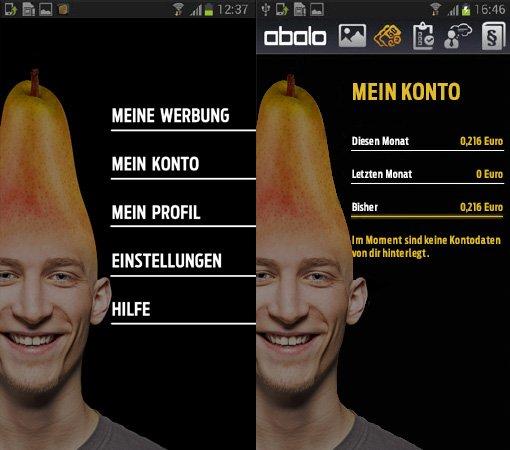 abalo screenshot 2 02