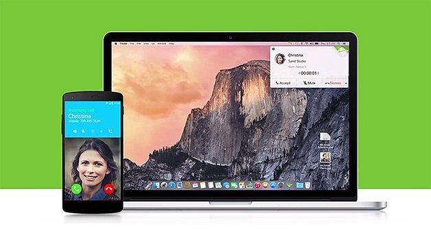 airdroid 3 nexus 5 mac calls
