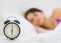 Las 5 mejores aplicaciones despertador