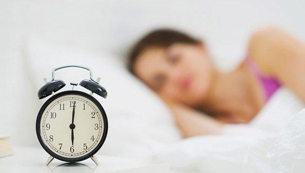 Le migliori sveglie per i dormiglioni!