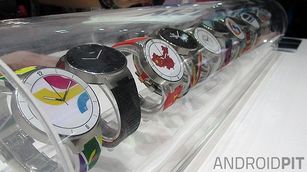 alcatel onetouch watch 01