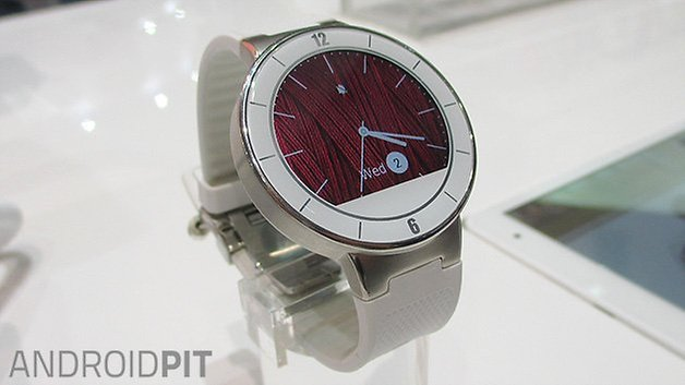 alcatel onetouch watch 03