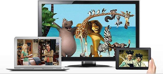 amazon prime instant video teaser02