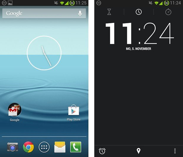 android 4.2 2