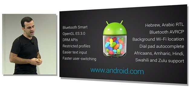 android 43 funktionen 02
