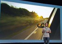 Android Auto: o robozinho verde chega aos carros