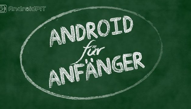 Google Play: Apps für Smartphone und Tablet vom PC aus installieren