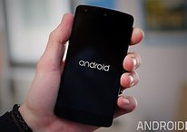 Android L: come installare la Developer Preview