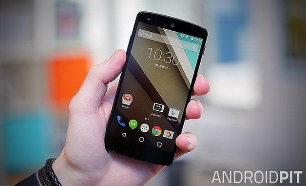 android l homescreen nexus 5 teaser02