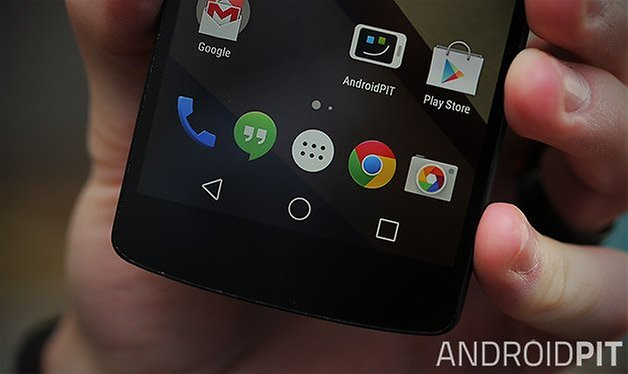 android l navigation buttons nexus 5 teaser02