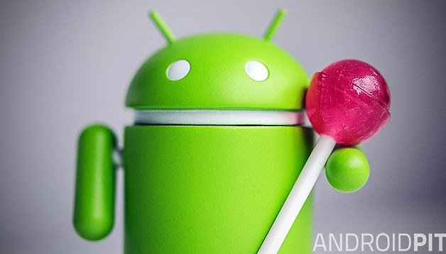 This is why Android Lollipop is laggy, and here's how you fix it