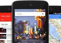 Android 5.1 ist das Lollipop-Update, das alle verdient haben