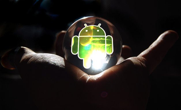 Miroir mon beau miroir dis moi ce qui attend android en for Application miroir android