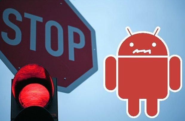 android 4.2 seguridad