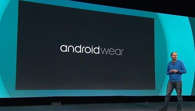 Asus pode lançar primeiro smartwatch em parceria com o Google