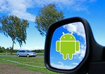 Android im Kühlschrank und andere coole Gadgets