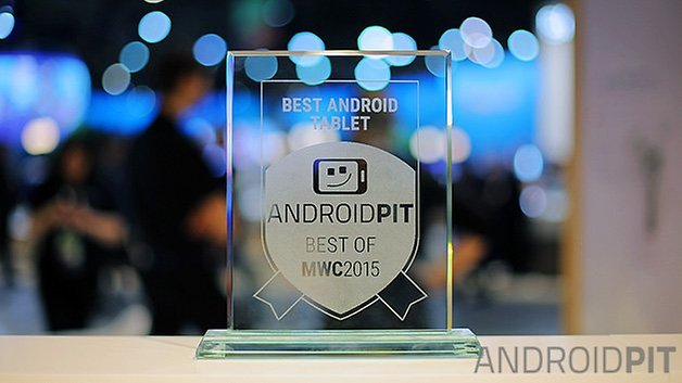 androidpit mwc award teaser