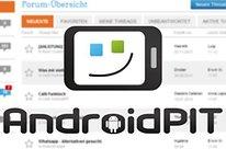 ¡Estrenamos el nuevo diseño del foro de AndroidPIT!