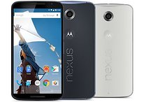 Das nächste Nexus-Smartphone muss früher kommen