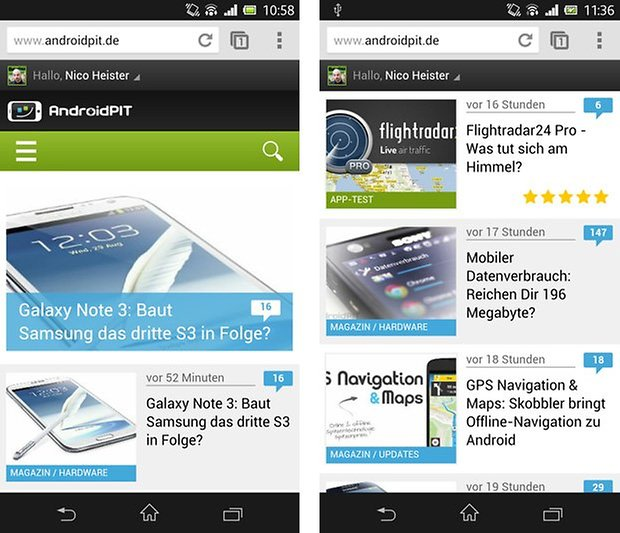 androidpit responsive01