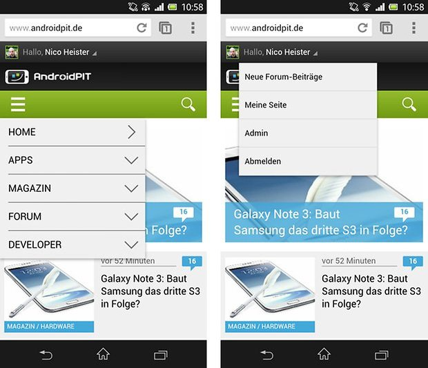 androidpit responsive02