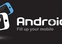 In eigener Sache: AndroidPIT hat seine FAQs überarbeitet