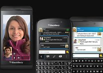 BBM Coming Soon With New Features