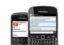 Play Store: Zehntausende laden falsche BlackBerry-Messenger-App runter