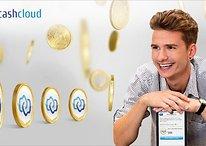 Bargeldlos bezahlen mit Cashcloud