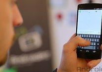 Orange et SFR : vers une nouvelle génération de SMS sur Android