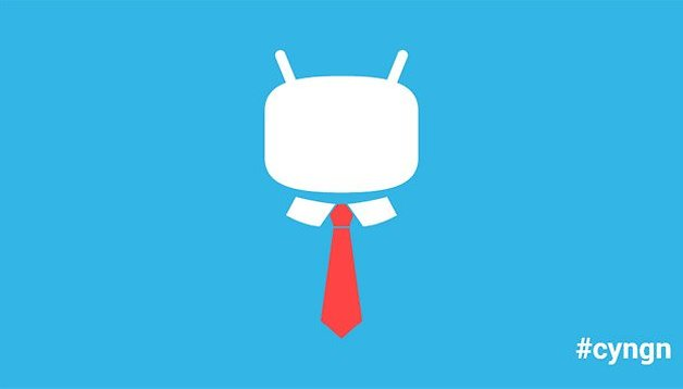 CyanogenMod: Screen Recording und AirPlay Mirroring als Beta