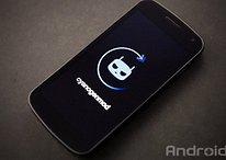 CyanogenMod weist Schlamperei-Vorwürfe von sich