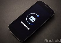 CyanogenMod 11: 6 features at a glance