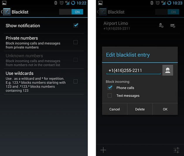cyanogenmod global black list 01