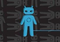 Cyanogenmod 10: disponibile la Build M2