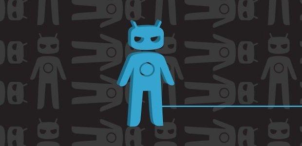 cyanogenmod wallpaper teaser