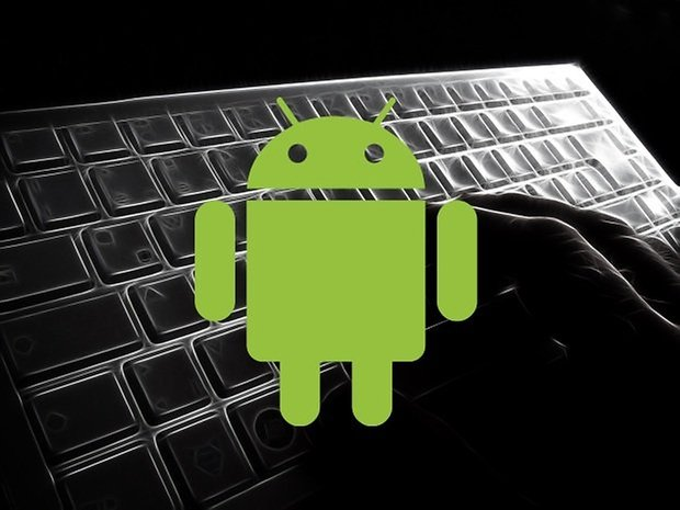 trojan spia android