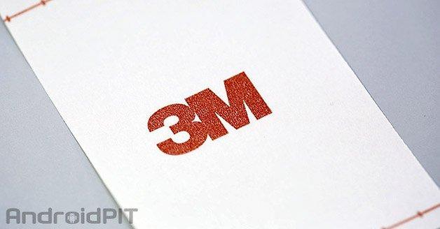 dbrand skin 3m vinyl