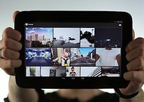 EyeEm Photo Community app now optimized for tablets