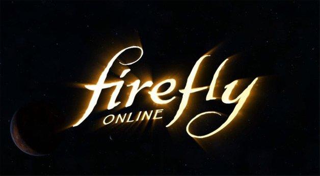firefly online game screenshot 03