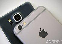 Android est-il meilleur que l'iPhone et son iOS ?