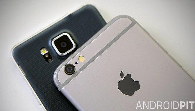 Das Ende einer Ära: So schlecht steht es tatsächlich um Samsung