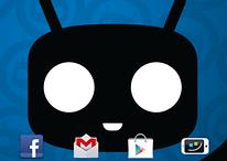 Galaxy Note: Android Jelly Bean schon jetzt nutzen
