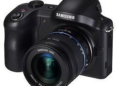 galaxy nx front lens
